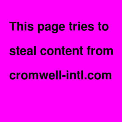 QR code for http://cromwell-intl.com/